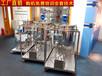 天津生产洗衣液设备GY-200厂家生产线提供多功能技术配方