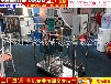 江西生产小型洗洁精设备多少钱