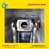 ZD-10L型西洋参粉碎机石斛研磨超细打粉机振动式粉碎机超微粉碎设备