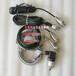 捷豹螺杆式空压机压力传感器/压力变送器厂家批发