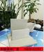 青海耐酸瓷砖厂家价格,品牌供应。