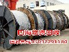 赞皇电缆回收公司,赞皇废旧电缆回收价格