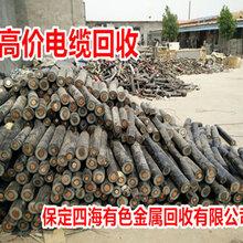 霍林郭勒电缆回收,霍林郭勒电线电缆回收价格