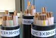 鄭州電纜回收—(遠方)鄭州光伏電纜回收市場報價