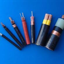 吉安電纜回收~吉安全新電纜回收(震蕩上行)圖片