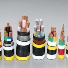 汾阳电缆回收~汾阳绝缘铝导线回收(反弹受阻)图片
