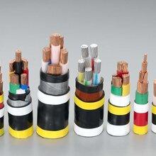 莱州电缆回收-随叫随到-莱州二手电缆回收图片