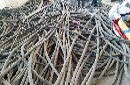 周口電纜回收~周口光伏電纜回收(價格(ge)漲幅)圖片