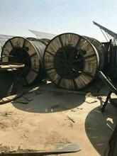 海城电缆回收~海城工程剩余电缆回收(小幅下跌)图片