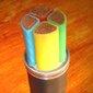 侯马电缆回收-侯马(带皮)电缆回收价格明细图片