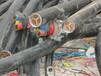 乌兰浩特电缆回收-乌兰浩特(各种)电缆回收价格上扬