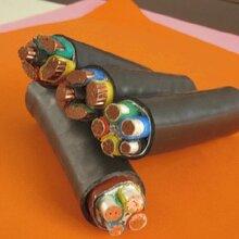 天峻电缆回收-天峻(带皮)电缆回收价格上扬