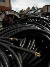 铁东电缆回收-铁东(带皮)电缆回收价格持平