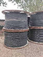 井陉矿电缆回收-井陉矿(各种)电缆回收价格查询图片