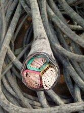 宁远电缆回收-宁远(带皮)电缆回收价格更新