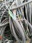 七里河电缆回收-七里河(各种)电缆回收价格参考图片