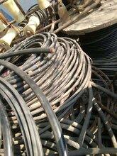 广昌电缆回收-广昌(带皮)电缆回收价格公布