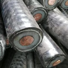 虎林电缆回收-虎林(带皮)电缆回收价格涨幅