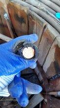 石家庄电缆回收(石家庄废旧电缆回收)石家庄电缆回收