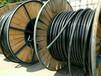 迎澤廢舊電纜回收處理方案
