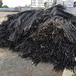 宜都电缆回收宜都回收电缆线宜都电缆回收热线