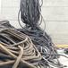 图木舒克电缆回收图木舒克二手电缆回收图木舒克电缆回收查询