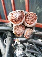 绵阳电缆回收-绵阳光伏电缆回收上门收购