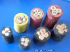 安陸電纜回收-安陸二手電纜回收報價