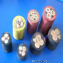 绥化电缆回收-绥化铝芯电缆回收现金支付