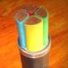 闸北电缆回收闸北铝芯电缆回收闸北电缆回收快报