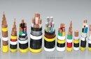 拉薩電纜回收拉薩回收電纜線拉薩電纜回收流程圖片