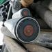 蓬萊電纜回收-蓬萊工程剩余電纜回收量大價高