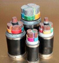 藁城電纜回收藁城鋁芯電纜回收辦法
