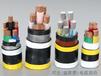 敦化电缆回收-光伏电缆回收-敦化电缆回收