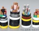 萍乡电缆回收萍乡工程剩余电缆回收萍乡电缆回收企业图片