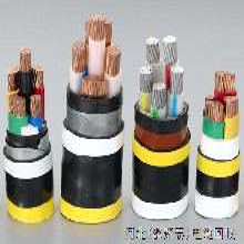 驻马店电缆回收-驻马店高压电缆回收联系方式