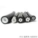 丹江口電纜回收-丹江口高壓電纜回收規格