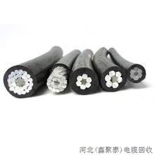 鸡西电缆回收-废旧电缆回收-鸡西电缆回收
