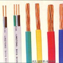 通遼電纜回收-通遼廢舊電纜回收規格
