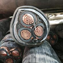 河南电缆回收河南铝芯电缆回收河南电缆回收分类图片