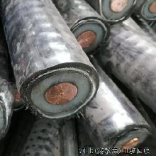 额尔古纳电缆回收-额尔古纳废旧电缆回收欢迎咨询