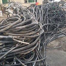 咸宁电缆回收-咸宁高压电缆回收上门收购