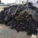 云南電纜回收云南庫存積壓電纜回收云南電纜回收分析