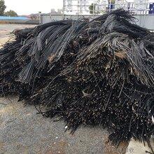 山东电缆回收-山东光伏电缆回收现场结算
