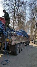 六安電纜回收-六安鋁芯電纜回收價格
