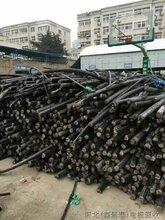邯郸电缆回收-二手电缆回收-邯郸电缆回收