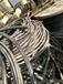 株洲電纜回收-株洲庫存積壓電纜回收地址