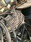 長春電纜回收長春電纜回收現場結算圖片