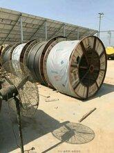 二連浩特電纜回收二連浩特電纜回收單價