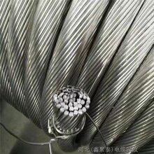天津絕緣鋁導線回收公司量大價高
